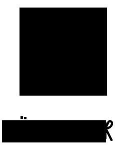 bloecke